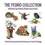 Pedro's Fables | Pedro Pablo Sacristan