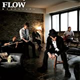 FLOW 旅立ちグラフィティ