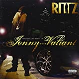 The Life And Times Of Jonny Valiant [Explicit]