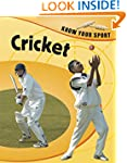 Know Your Sport: Cricket