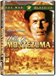 Halls Of Montezuma (Bilingual)