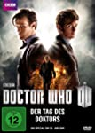 Doctor Who - Der Tag des Doktors - Da...