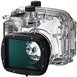 Canon デジタルカメラケース 防水 WP-DC44