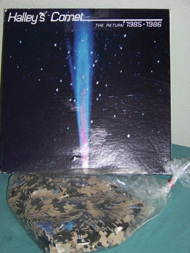 halleys-comet-the-return-1985-1986-jigsaw-puzzle-500-pieces-by-eaton