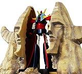 超合金魂 GX-41S 勇者ライディーン DXフェードインセット