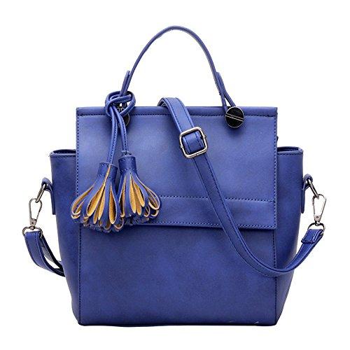 koson-man-bolso-de-tela-para-mujer-azul-marino-azul-marino-kmukhb127-02