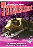 echange, troc Thunderbirds - Volume 7 [Import anglais]