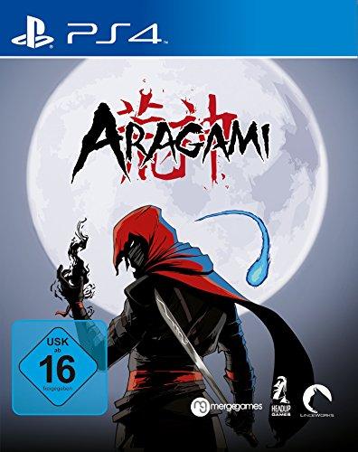 aragami-playstation-4