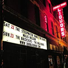 Live at the Double Door