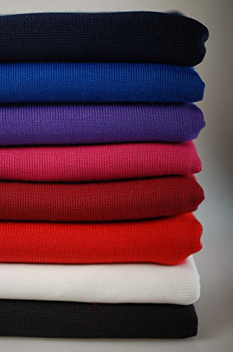 neotrims-polyester-stretch-knit-rib-fabric-to-trim-garments-waistbands-cuffs-and-welts-or-for-outerw