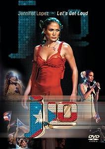 Jennifer Lopez:Lets Get..
