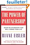 The Power of Partnership: Seven Relat...