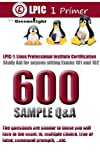 LPIC-1 Primer (English Edition)