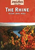 The Rhine, Neckar, Main, Mosel