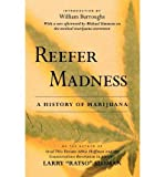 img - for [(Reefer Madness)] [Author: Larry Ratso Sloman] published on (December, 1998) book / textbook / text book