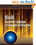 Introduction to 80x86 Assembly Langua...