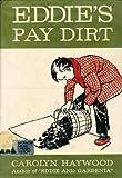 Eddies Pay Dirt