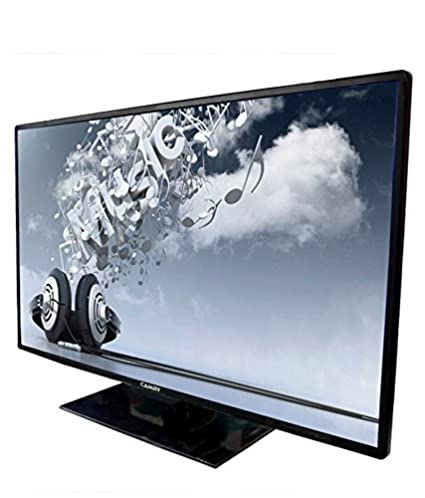 Camry-LX8032A-32-Inch-HD-Ready-LED-TV