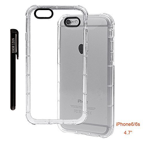 iphone-6-6s-case-xhorizon-tm-sr-ultra-hybridair-cushion-slim-highly-durable-shock-absorption-bumper-