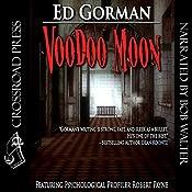 Voodoo Moon | Ed Gorman