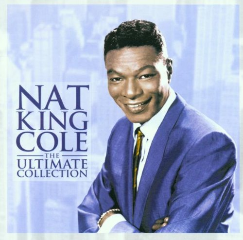 Nat King Cole - Midnight Blue, The - Zortam Music