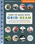 How to Build with Grid Beam: A Fast,...