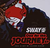Sway One For The Journey