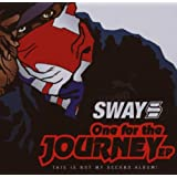 One For The Journeyby Sway