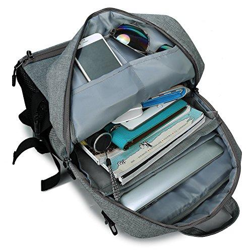 abonnyc photo hatchback 19l camera backpack waterproof anti shock daypack style backpack for. Black Bedroom Furniture Sets. Home Design Ideas