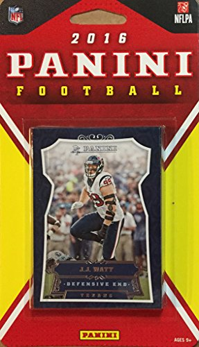 houston-texans-panini-exclusive-factory-sealed-team-set-with-jj-watt-jadeveon-clowney-deandre-hopkin