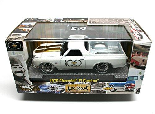 desertcart Bahrain: M 2 Machines Auto Dreams | Buy M 2