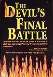 The Devil's Final Battle