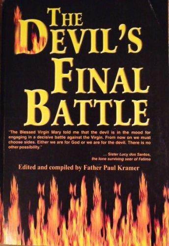 Last battle pdf the