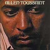 echange, troc Allen Toussaint - Toussaint