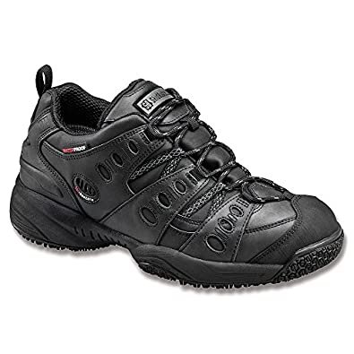 Non Slip Shoes For Men - Deals On 1001 Blocks