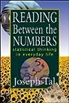Reading Between the Numbers: Statisti...