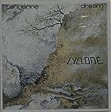 Cyclone - 1st - EX