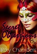 Secret Obsessions (Class of '92 Series)