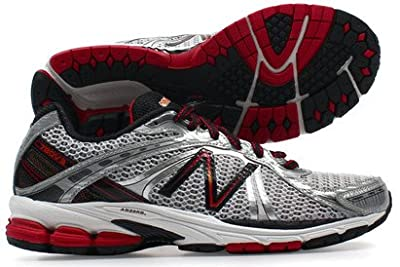 Balance Mens M780SB3 Running Shoes by New Balance