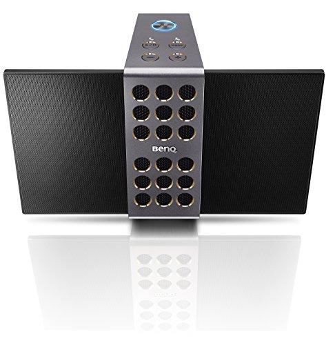 benq-trevolo-wireless-bluetooth-portable-electrostatic-speaker-black-best-sound-experience-in-jazz-p