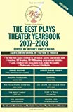 The Best Plays Theater Yearbook 2007-2008