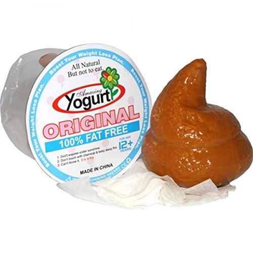 poop-yogurt-practical-joke-toy-gag