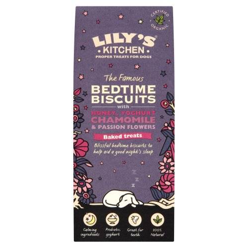 lilys-kitchen-organic-dog-treats-bedtime-biscuits-100-g-pack-of-3