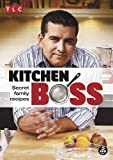 Kitchen Boss [DVD] [UK Import]