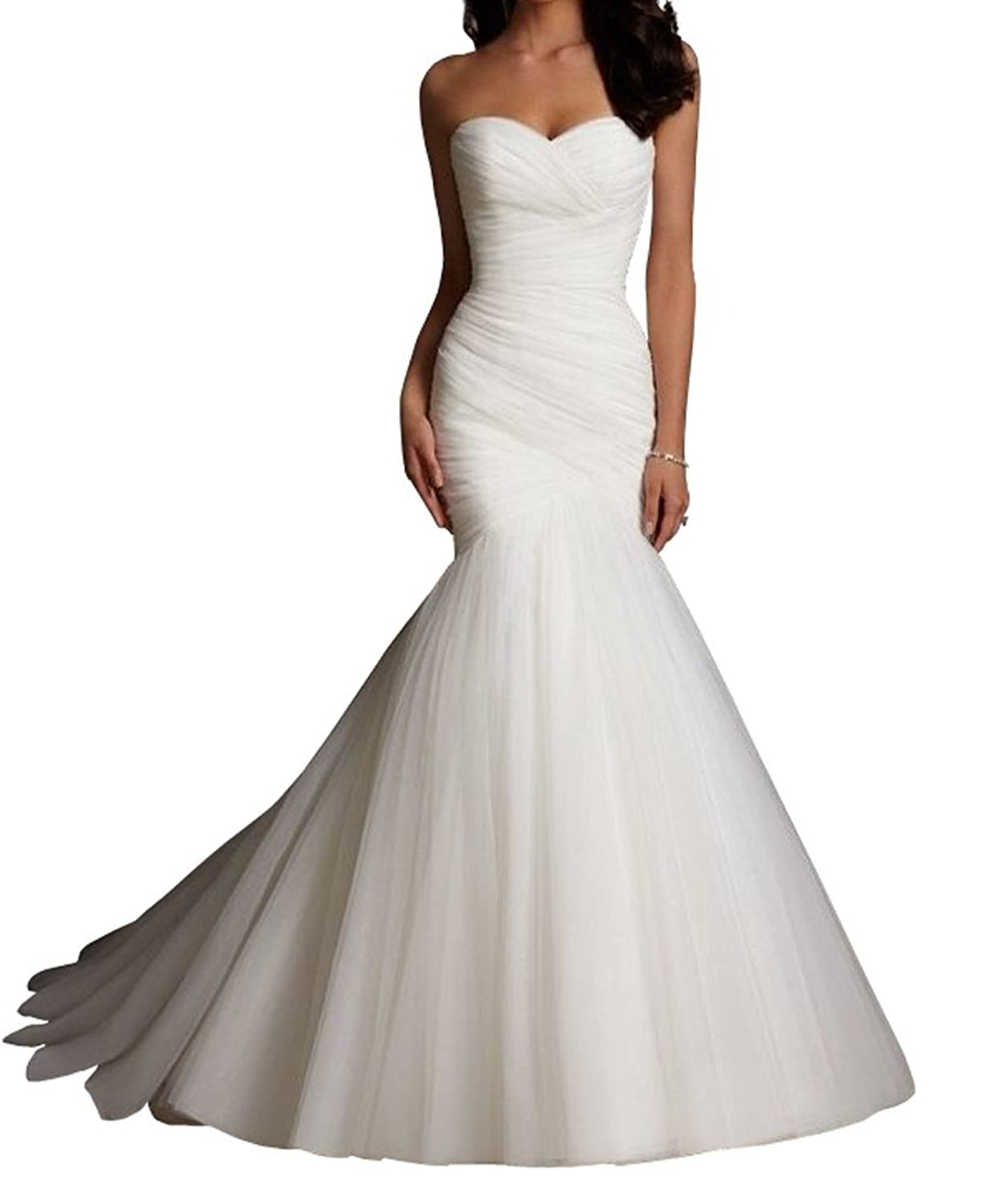 New Modern Wedding Dresses Wedding Dresses For Sale On Amazon