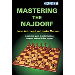 Mastering the Najdorf
