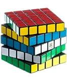 Lugii® Educational toys series
