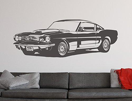 adhesivo-coche-ford-shelby-mustang-gt-1270-cm-159-x-58-raspador-de-mldigitaldesign