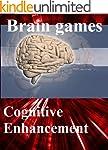 Brain games: free games for brain tra...