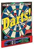 Darts!-Calendar-2011